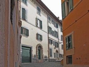 Nostromondo Apartments Rome City Centre
