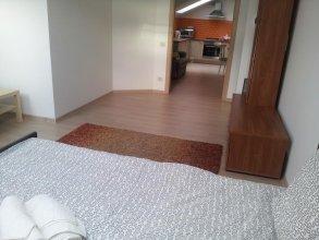 Gedimino Avenue Three Bedroom