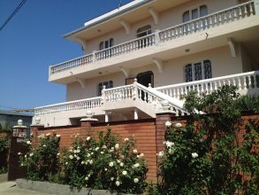 Guest House Armenia