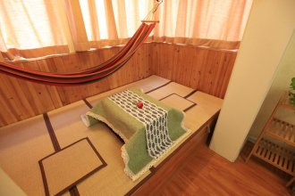 Xiaopangs Home Apartment