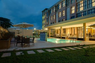 Protea Hotel Select Emotan
