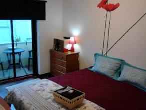 Cascais Accommodation