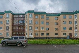Pushkin-Dom Na Gospitalnom
