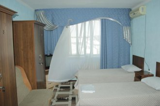 Hostel Inn Osh