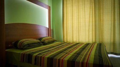 Sunrise suite Balchik