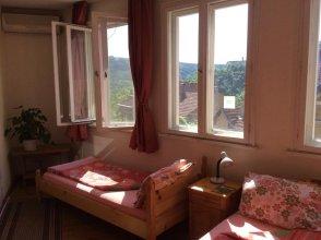 Guest House Veliko Tarnovo