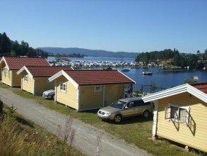 Norsjø Ferieland