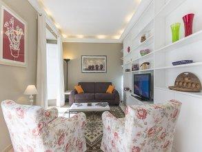 Palazzo Sellitti Luxury Apartment