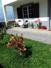 Fernanda Silva House