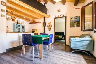 Casa Pantelleria