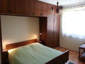 Elim Apartment