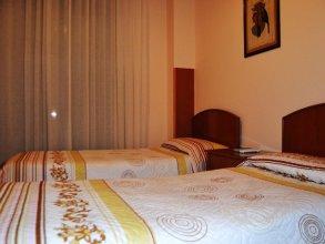 My Hostel Tirana