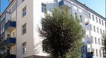 Paula's Apartments Prenzlauer Berg