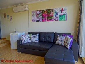 Ventur Apartamento