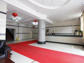 Jinggangshan Jiangxuan Hotel Jiangxi Province Xuanchuan Ganbu Peixun Jidi
