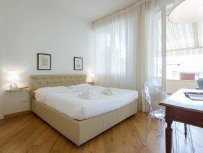 Apartments Florence Repubblica Terrace