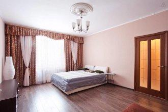 Family Apartment on Pulkovskaya