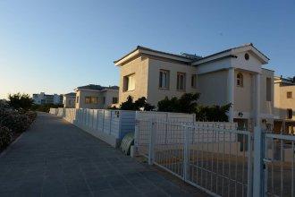 Anthorina Villa 21