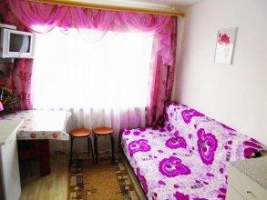 Мини-гостиница Мечта