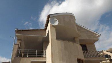 Bari Holiday House
