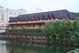 Hotel Pomeschik