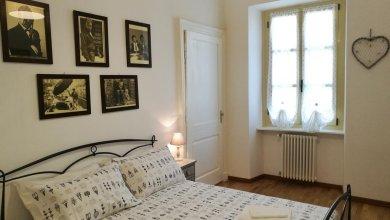 Verdi Home