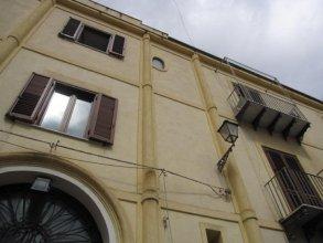 Old Town Ballarò