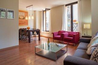 Habitat Apartments Carders