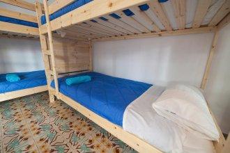 Bed In Girona