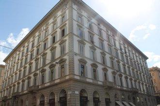 ViaRoma Suites - Florence
