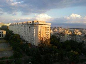 Apartment Arena Biznis Lux