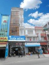 Tuan Hung Hostel Da Lat