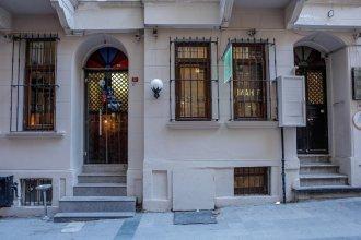 Chambers Of The Boheme - Hostel