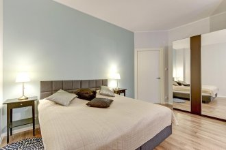 Welcome Apartment - Sopot Prestige