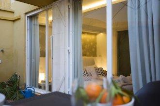 Singularstays Botanico 29 Rooms