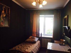 Mini Hotel Ivanchich