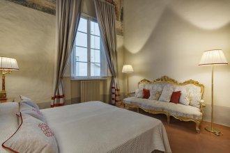 Brunelleschi Halldis Apartments