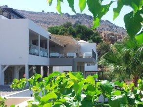 Lindos Mare Resort