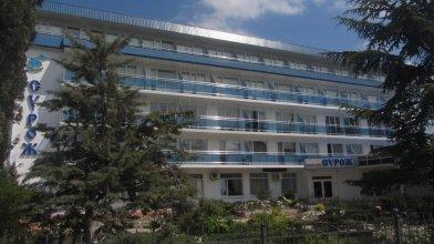 Surozh Hotel