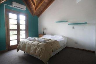 Residencia Billoch