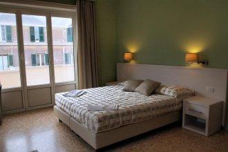 Casa Per Ferie Ravasco San Pietro