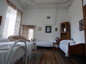 Hostel Lorenc