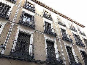 Sky Suites El Prado