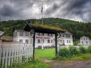 Hardanger Guesthouse