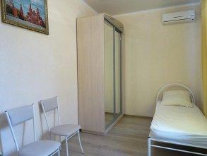 Anapa Hostel 299