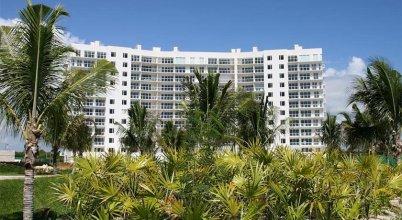 Luxury Oceanfront Condo Amara