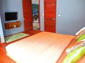 COCO Rawai 2 bedrooms villa