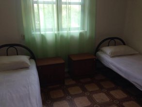 Belye Skaly Guest House