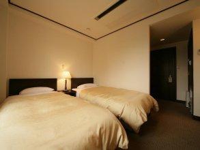 Hotel Petit Riviere Karuizawa