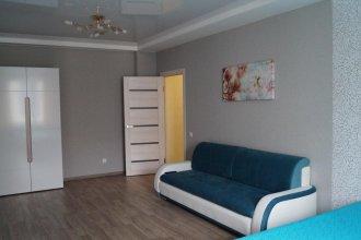 Apartments Poltava